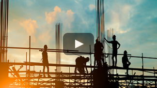 Commercial Construction Loans Video